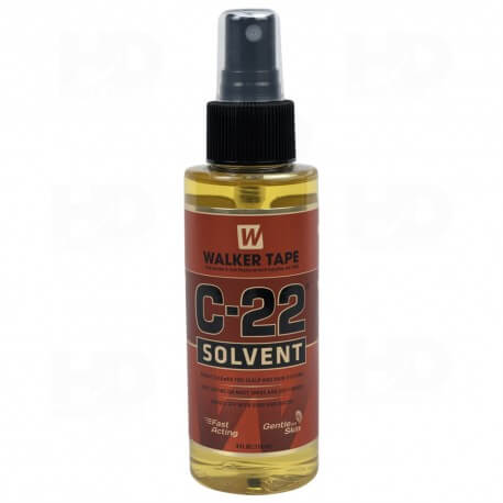 C - 22 REMOVER - 188 ml
