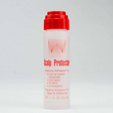 Walker Scalp Protector - 32,5 ML