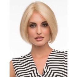 Parrucche online  Donna  Capelli Vergini bionda -