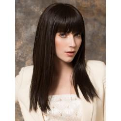Parrucca Megan vari colori capelli naturali -