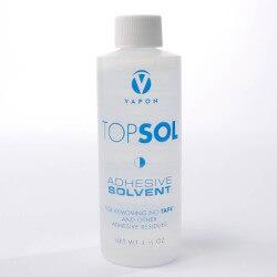 Solvente per adesivi Top Sol