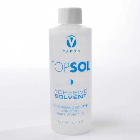 Solvente i Top Sol