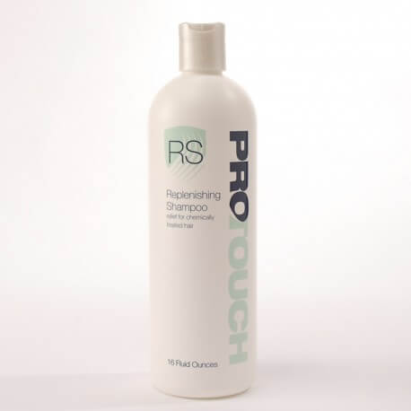 ProTouch Replenishing 16 oz