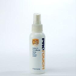Balsamo istantaneo Pro touch  da 118 ml -