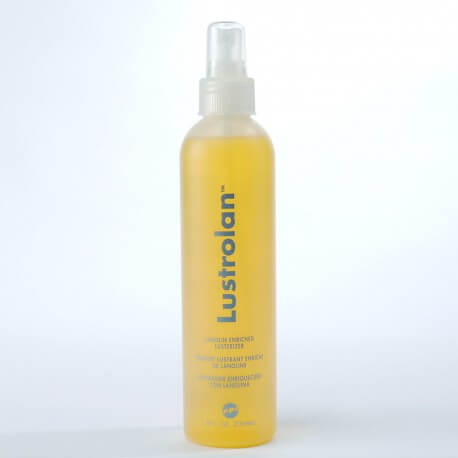 Balsamo spray Lustrolan 236 ml