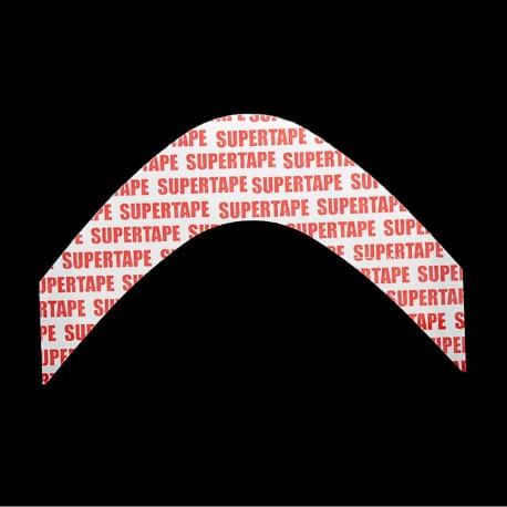 Tape pretagliato tipo B Supertape 36 pezzi