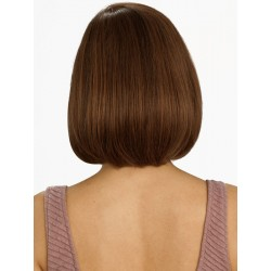 Parrucca Modello Beatrix in capelli vergini -