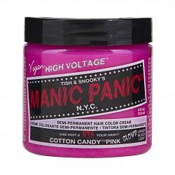 Tinture moderne   da Manic Panic -