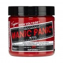 Manic Panic High Voltage® Classic Hair Color 118ml (Inferno™