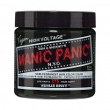 Manic Panic High Voltage® Classic Hair Color 118ml (Venus Envy®)