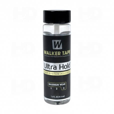 Walker Ultra Hold - 15 ml