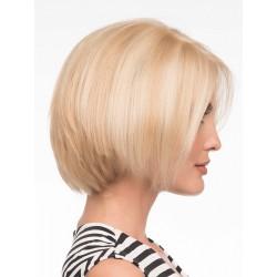 Parrucca Donna  Capelli sintetici -