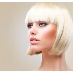 Parrucca Donna  modello Maddelyn -