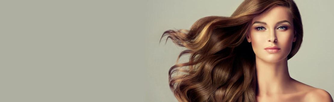 parrucca-donna