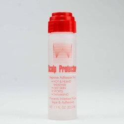 Prodotto per la protezione della cute. Aumenta l'adesione di tape e colle su pelle grassa, umida. Ottimo in estate crea