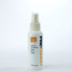 Balsamo spray Pro Touch istantaneo 118 ML -