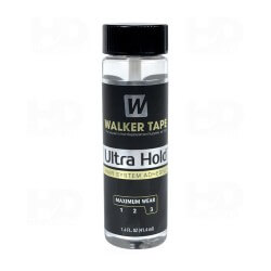 Walker Ultra Hold  41 ml -