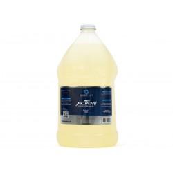 Walker Action- 3,79 litri un gallone Prodotto disponibile in 8 gg lavorativi Walker Action solvente con formula rinnovat