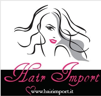 Hairimport
